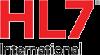 HL7 Fundamentals